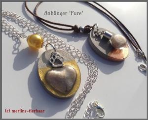 Anhanger_Pure_Herz_kl